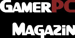 Gamer PC Magazin, Gaming PC Tests und Zubehör